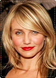 cut and style side bangs fine hair 84 best haircuts images on pinterest hair cut make up looks and