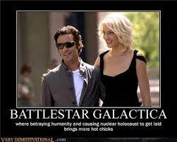 Battlestar Galactica Meme - memebase battlestar galactica all your memes in our base funny