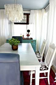 southern dining rooms one room challenge family den and dining room makeover reveal