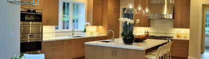 Kitchen Cabinets Fresno Ca Escoffier Kitchen Designs Inc Fresno Ca Us 93727