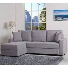 Three Posts Hartsville Reversible Chaise Corner Sofa Bed  Reviews - Chaise corner sofa bed