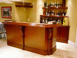 Home Bar Furniture Bar Furniture For The Home Attractive Personalised Home Design