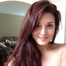auburn brown hair color pictures dark brown hair color with red tint http www haircolorer xyz