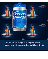 how much is a keg of bud light at walmart mini keg survey