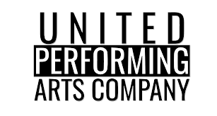 united performing arts guild contact