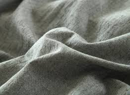 tissu au metre pour canapé canape tissu canape metre tissus pour canape metre tissu pour