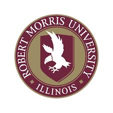 experience makes experts robert morris university illinois