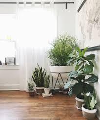 West Elm White Bedroom Modern Apartment Garden Featuring Convivial West Elm Planters