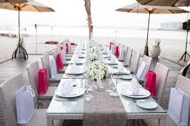 prix moyen mariage prix moyen d un repas de mariage 2015 votre heureux photo