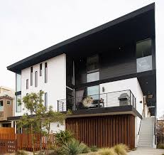 home the modern beach house san diego magazine march 2016