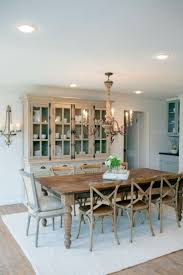 Dining Room Set With China Cabinet by 122 Best Dining Room Images On Pinterest Kitchen Dining Room