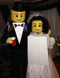 Halloween Bride Groom Costumes 55 Halloween Costume Ideas Couples