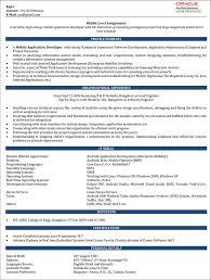 sample resume of experienced java developer resume ixiplay free
