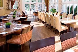 trummer u0027s on main u2013 a charming clifton virginia restaurant