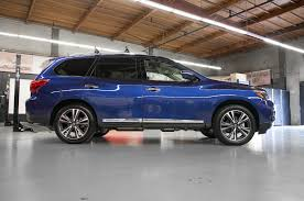 nissan pathfinder platinum midnight edition all new nissan pathfinder auto cars auto cars