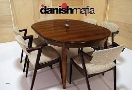 Rosewood Dining Room Set Dining Table Beautiful Skovby Rosewood Dining Table Hd