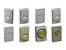 thermostats u0026 controls marley engineered products