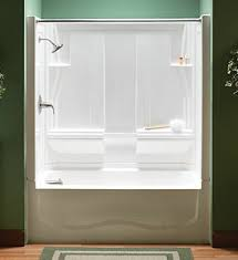 Handicapped Bathtubs And Showers Home Page
