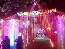 wedding organiser services wedding organiser in east delhi offered by shri om