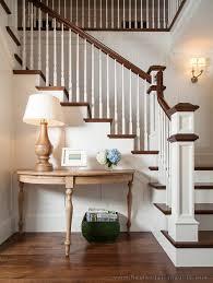 barbara bahr sheehan interior design inc