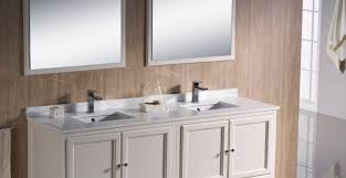 bathroom vanity decorating ideas bathroom hudson double vanity bathroom double sink vanities