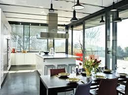 veranda cuisine photo veranda cuisine prix amacnager une cuisine dans une vacranda haute