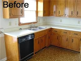 can you replace countertops without replacing cabinets can you replace kitchen countertops without damaging cabinets genial