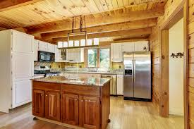 100 kountry kitchen cabinets cheap pine cabinets bar