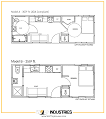 sq ft house kits floor plan with loft tiny plans on wheels