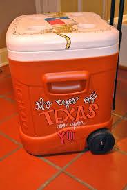 69 best longhorns images on pinterest texas longhorns ut