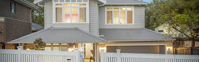 hampton style homes melbourne weatherboard home builders melbourne