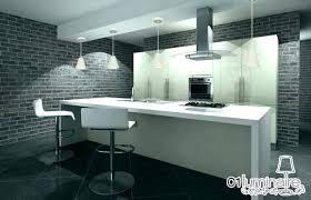 luminaire pour ilot de cuisine suspension luminaire pour cuisine luminaire pour cuisine design