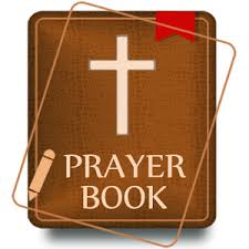 prayer book in prayer book android apps on play