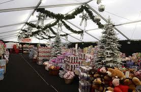 garden centre christmas decorations chester record grasmere