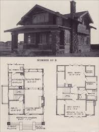 1912 california two story bungalow los angeles investment