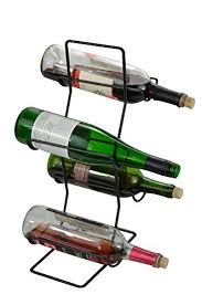 135 best unique wine rack holders images on pinterest wine