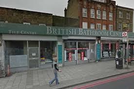British Bathroom British Bathroom Centre Holloway Road Bathroom Directory