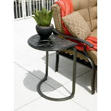 Lazy Boy Charlotte Outdoor Furniture by Menarik Lazy Boy Side Tables 32 By Dazzle Side Tables Interior