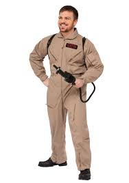 Kids Ghostbusters Halloween Costume Quality Elite Costumes Halloweencostumes