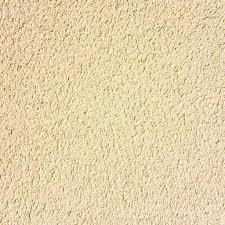 yellow textured wall background texture u2014 stock photo