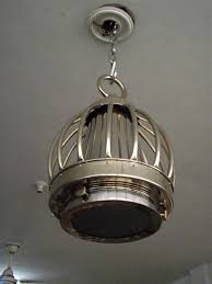 Coastal Lighting Fixtures Coastal Lighting Fixtures Outdoor Style One Light Black Images On