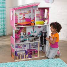 dazzle dollhouse dollhouses and doll furniture pinterest