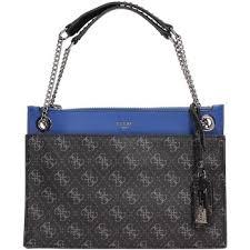designer taschen sale guess designer fashion guess no sale tax guess sale uk