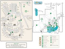Washington Park Map by Millersylvania State Park Find Campgrounds Near Olympia