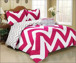 Pink Bedding Sets Pink And Black Bedding Sets U2013 Ease Bedding With Style
