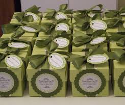 gift baskets for clients gift baskets by