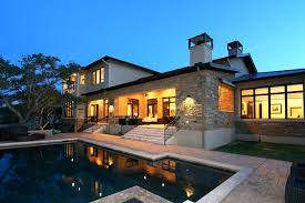 decorating homes on a budget decoration luxury house ideas creative interior of homes on a