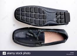 Comfortable Dress Code Dress Shoes Men Stock Photos U0026 Dress Shoes Men Stock Images Alamy