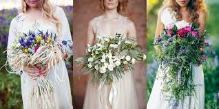 theme wedding bouquets wedding flowers a guide to bridal bouquets florists