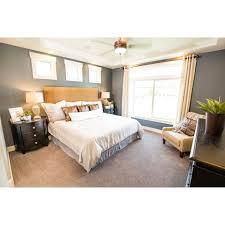 Oakwood Homes Design Center Utah Parkhouse At Rosecrest Meadows In Herriman Ut New Homes U0026 Floor